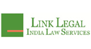 Link Legal Law Firm