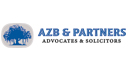 AZB & Partner law firm